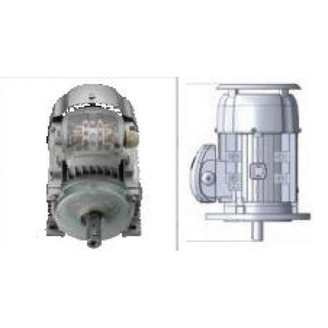 Motor Electric Trifazat Pret motor electric trifazat