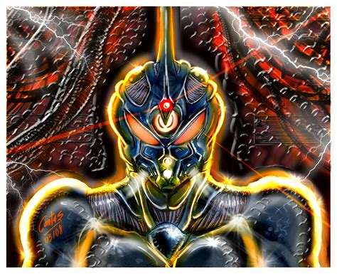 guyver the bioboosted armor 1000 images about anime on blazers