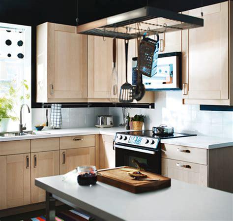 ikea design a kitchen ikea kitchen designs ideas 2011 digsdigs