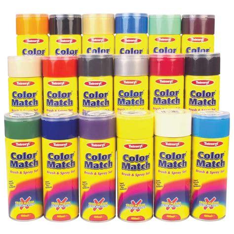spray paint uk carplan car aerosol can spray paint cayman blue 22