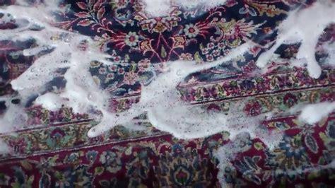 limpieza alfombras persas limpieza de alfombra persa madrid lavado a mano part 8
