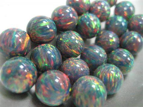synthetic opal china synthetic opal china synthetic opal