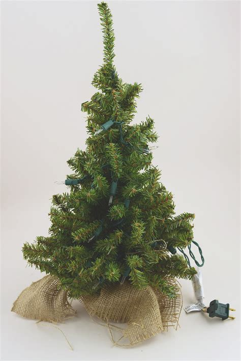 artificial tabletop trees artificial table top tree 28 images the tabletop
