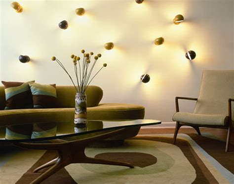 in home decorating ideas the most trending home decorating ideas on a budget