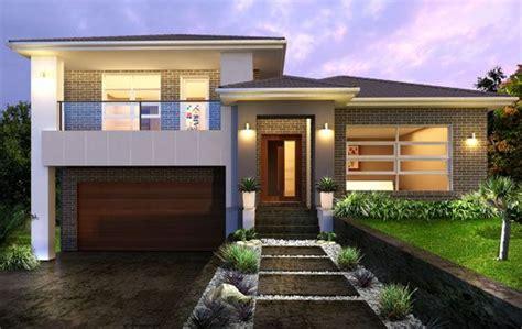 home design story levels split level houses tristar 34 5 split storey by
