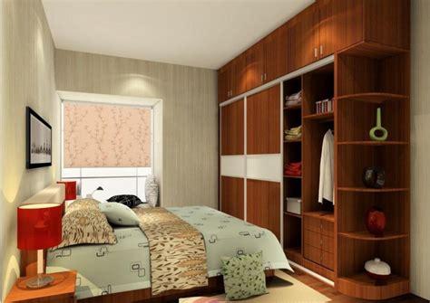 bedroom design 3d interior 3d bedroom design 3d house