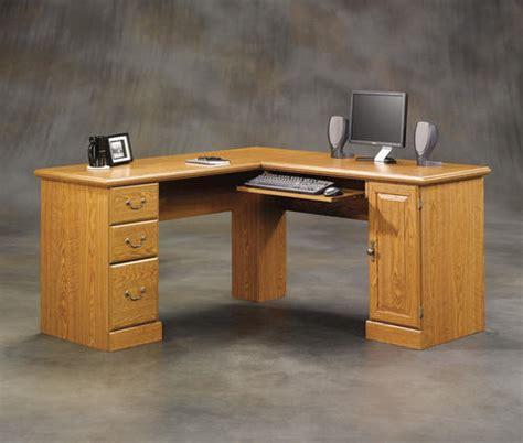 oak computer corner desk 17 inspiring oak corner computer desk ideas furniture
