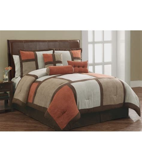 king comforter set clearance king bedding sets clearance 28 images bedroom
