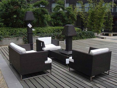 cool home office ideas white aluminum outdoor furniture costco tables cool costco patio furniture dining sets