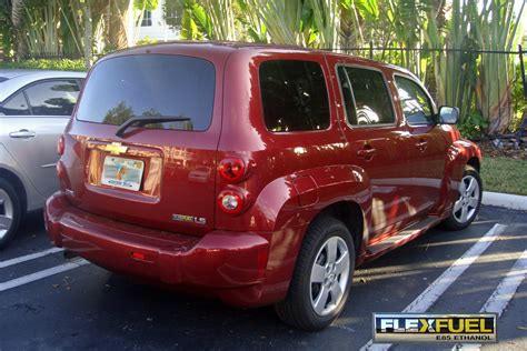 how petrol cars work 2009 chevrolet hhr regenerative braking file chevrolet hrr flexfuel 70 mia 12 2008 with logo jpg wikimedia commons