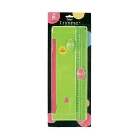 provo craft paper cutter creation by theresa paper trimmer