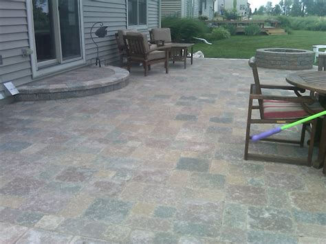 designs for patio pavers how to clean patio pavers patio design ideas