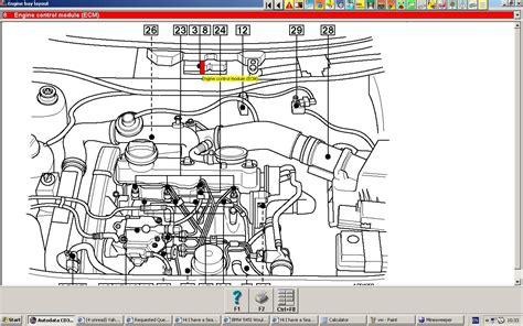 motor repair manual 2001 volkswagen jetta seat position control service manual service manuals schematics 1998 volkswagen