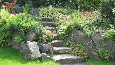 Die Garten Oder Der by Michael Wagner Garten Und Landschaftsbau Ist In