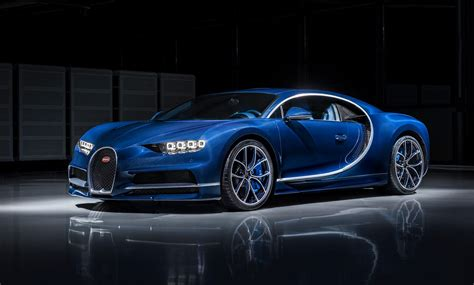 Most Expensive for luxury 10 most expensive cars in the world