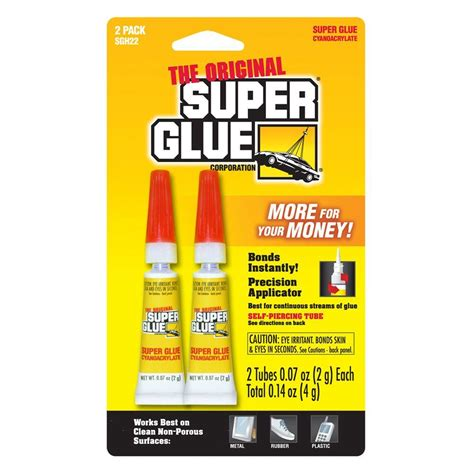 best glue for card glue 07 oz glue 2 07 oz per card 12