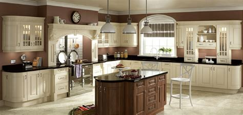 kitchen view 3d view of a kitchen 3d house free 3d house pictures