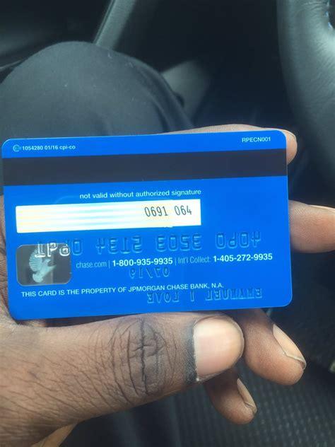 how do banks make money from debit cards debit card needadebitcard