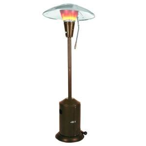 home depot patio heaters patio heater at home depot patio heater review
