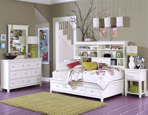bedroom picture ideas bedroom organization ideas for different needs of the family