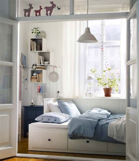 ikea small bedroom design ideas best ikea bedroom designs for 2012 freshome
