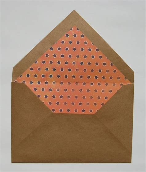 how to make a card envelope easy envelopes for handmade cards card ideas