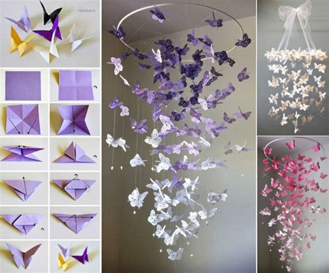butterfly crafts for to make colorful diy butterfly crafts projects to make your