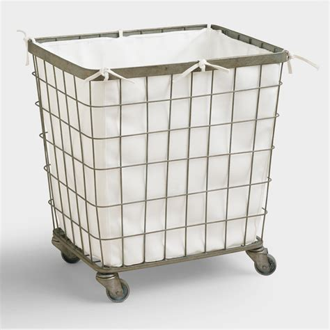 laundry wheels laundry basket with wheels rolling laundry best