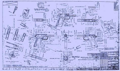 blueprint drawing iii percent patriots drafting digital skills