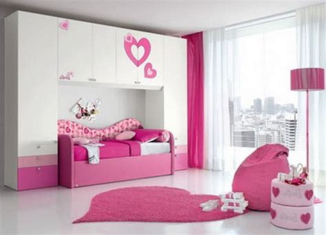 cool small bedrooms amazing of cool small space bedroom interior design image