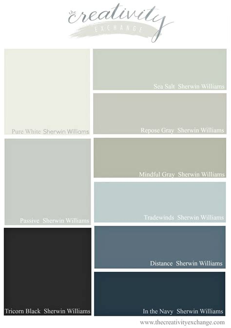 most popular colors 2016 bestselling sherwin williams paint colors