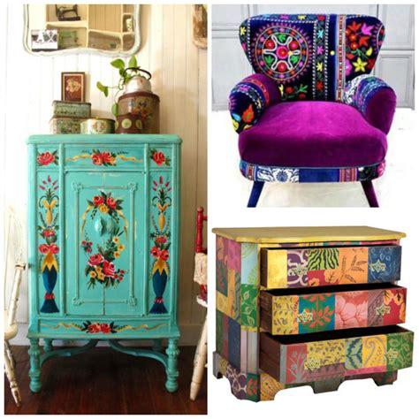 bohemian style decor hippie home decor bohemian interior bohemian decor style