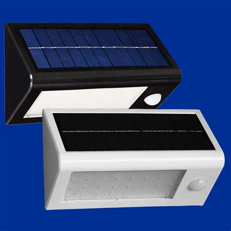 solar powered lights review solar powered landscape lighting best outdoor solar
