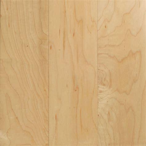 maple hardwood flooring prefinished engineered maple floors and wood