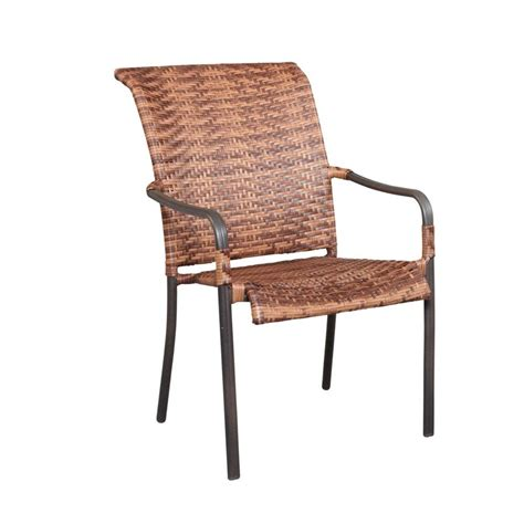 hton bay swivel patio chairs hton bay patio chair 28 images hton bay statesville