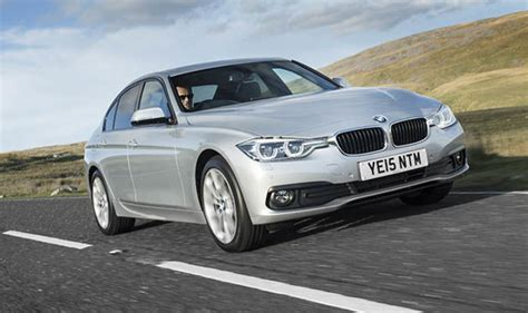 how make cars 2011 bmw 3 series electronic throttle control bmw car recall 2018 uk manufacturer accused of covering up fault flagged in 2011 cars life