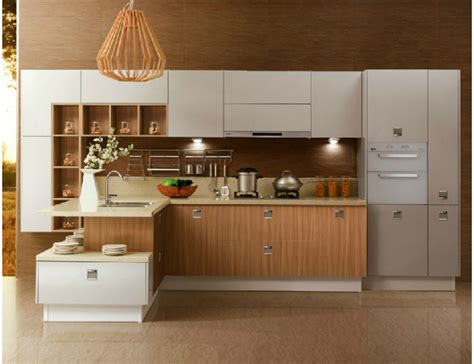 china kitchen cabinet china kitchen cabinet factory china wholesale small