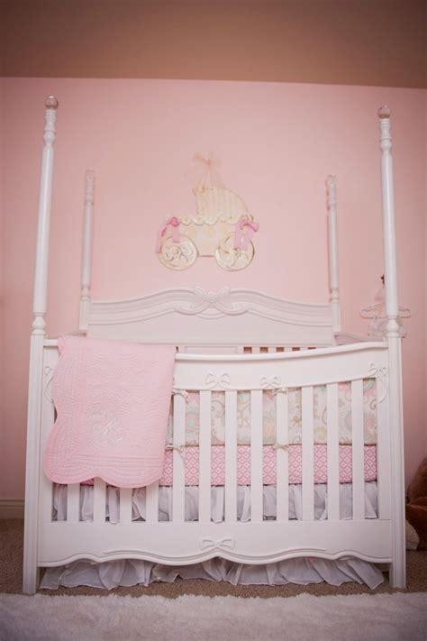 crib canopy bedding disney princess canopy crib pottery barn bedding