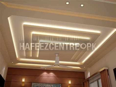 home office ceiling lights awesome style wood pakistan plaster of fall ceiling design studio design