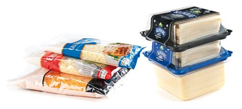Modified Atmosphere Packaging Of Cheese modified atmosphere packaging of grated and sliced cheese