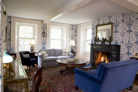 country style living room furniture sets beautiful living room sets modern house