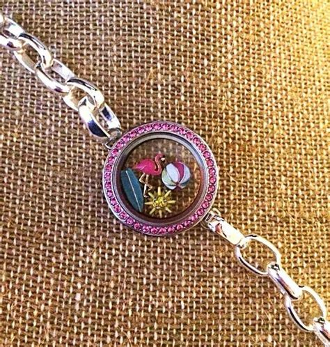 origami owl costume jewelry 204 best images about origami owl lockets on