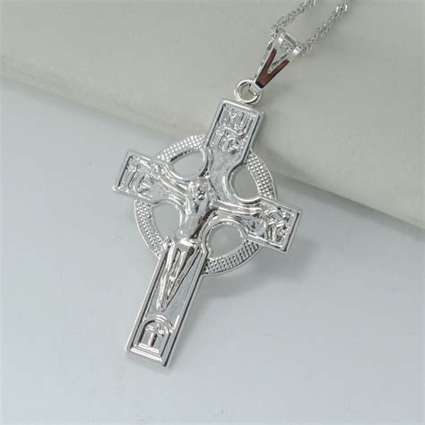 crosses for jewelry aliexpress buy icxc russian orthodox church cross