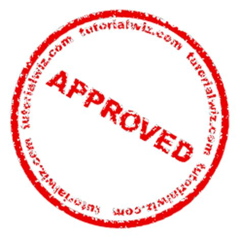 photoshop rubber st approved st gif animated