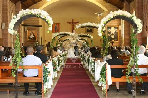 church decorating ideas for wallpaper backgrounds church wedding decoration ideas