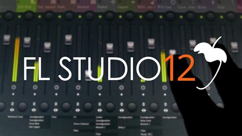 free version fl studio 12 keygen free serial key
