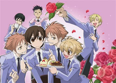 gender bender list 15 best gender bender anime what s a hideyoshi