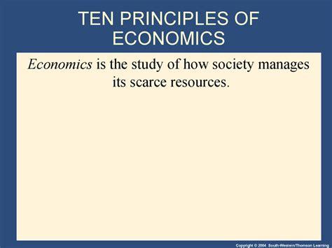 principles of macroeconomics mankiw s principles of economics all categories interactiverevizion