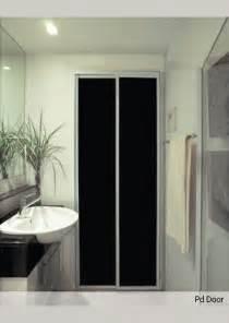 The Kitchen Design pd door