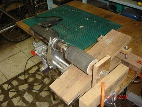 zyliss woodworking vise drill zyliss vise thickness sander zyliss vise